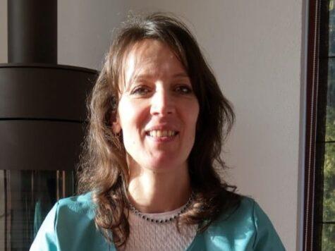 Antoinette Chin A Loi De Hoog versterkt bestuur VNO-NCW Flevoland