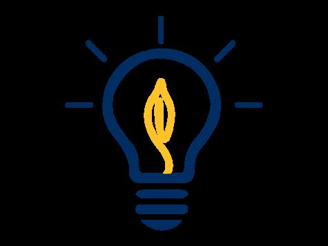 Innovatie en Duurzaamheid