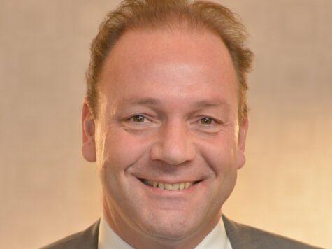 Voorzitter VNO-NCW regio Zwolle start TerraTransities