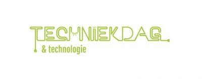 Techniekdag Arnhem op 27 november 2021 en Techniekdag Rivierenland op 12 maart 2022