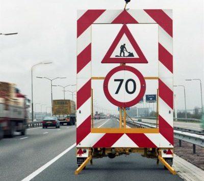 VNO-NCW Midden blij met extra investeringen infrastructuur Oost-Nederland