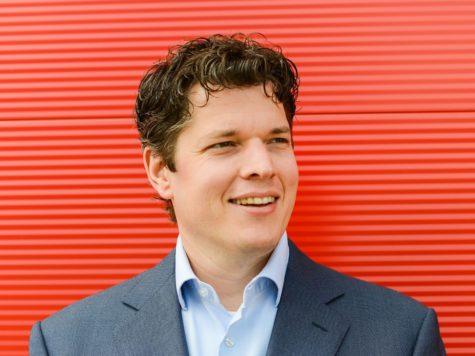 Nieuw bestuurslid VNO-NCW provincie Utrecht
