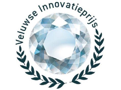 Leadax wint Veluwse Innovatie Prijs 2018