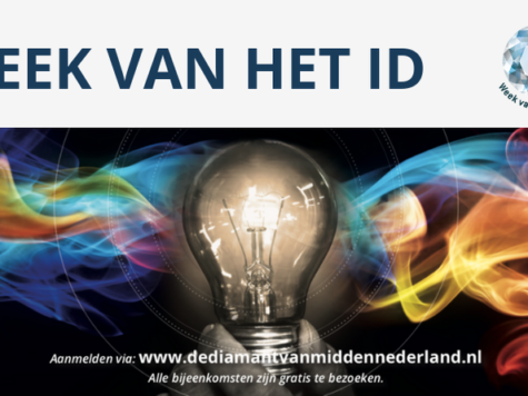 Uitreiking Veluwse Innovatie Prijs