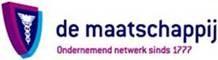Nominaties gevraagd voor Linnaeusonderscheiding