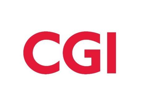 Bedrijfsbezoek bij IT-dienstverlener CGI