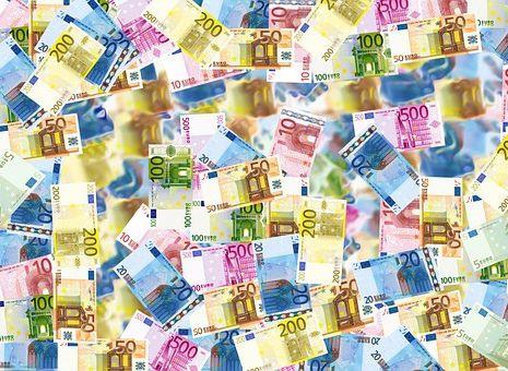 Laat je bedrijf groeien met de voucherregeling van Flevoland!