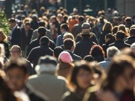 Leergang Arbeidsmarktinnovator gaat weer van start