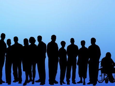Ondernemers blij met werkbare regeling voor arbeidsbeperkten
