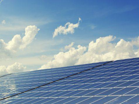 Bespaar energie en ontvang €2.500,-
