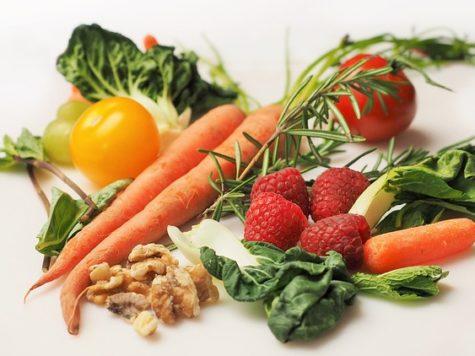 Experttafel Foodwaste bestaat niet op 6 november