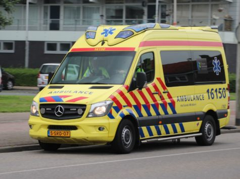 VNO-NCW Flevoland maakt zich sterk voor goede zorgvoorzieningen voor Lelystad en omgeving