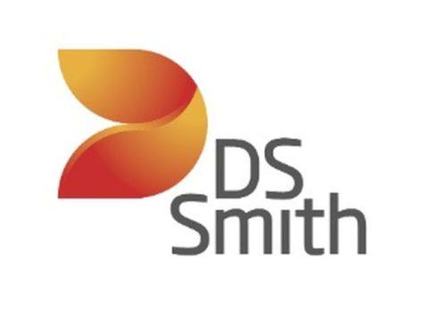 Bedrijfsbezoek DS Smith Packaging