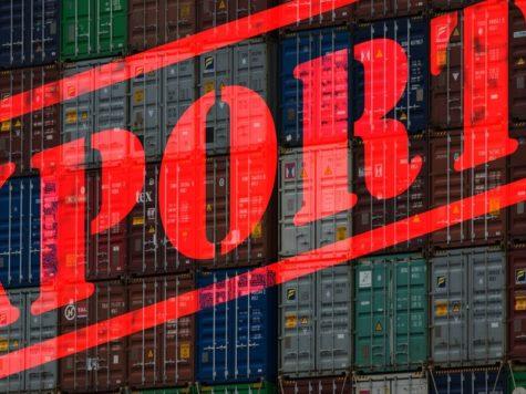 Nieuw: GO4EXPORTE-commercevoucher beschikbaar