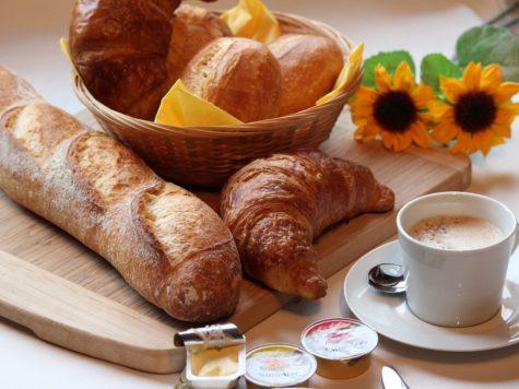 Ontbijtbijeenkomst VNO-NCW provincie Utrecht met ondernemersdebat