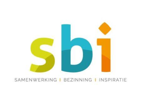 Uitnodiging Jaarbijeenkomst Stichting SBI