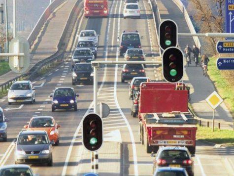 VNO-NCW Midden tevreden met ontwikkelingen Rijnbrug