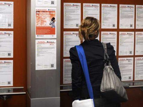 ArbeidsmarktInZicht brengt arbeidsmarkt in beeld
