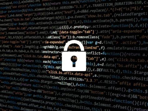 Save-the-date bijeenkomst Cybersecurity