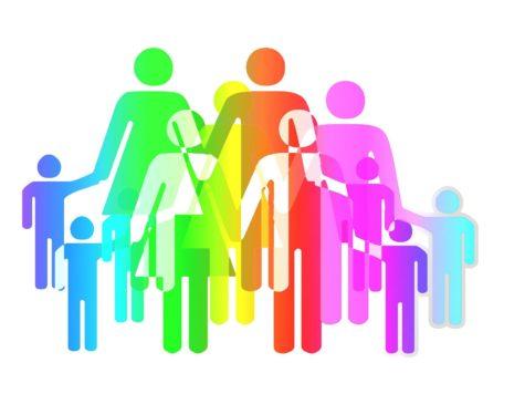 Themabijeenkomst familiebedrijven i.s.m. BDO