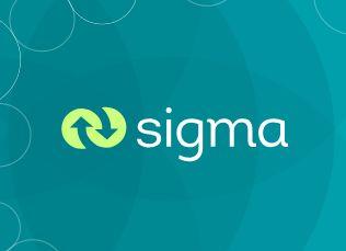 Grondstoffen uitwisselen tijdens workshop SIGMA Achterhoek