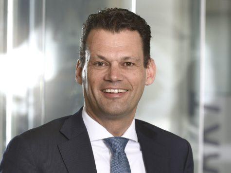 Nieuw bestuurslid VNO-NCW Achterhoek