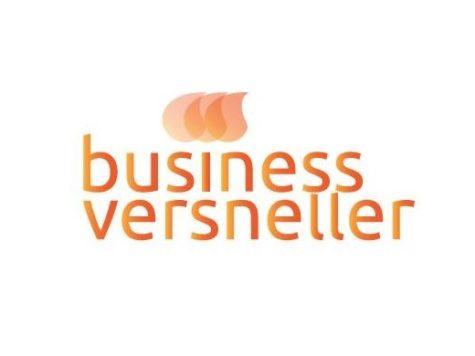 Business Versneller Gelderse Vallei
