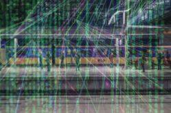 Cyber en Crisis: What the Hack?!