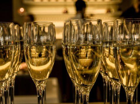 Nieuwjaarsbijeenkomst 2019: samenwerken in Rivierenland vanzelfsprekend