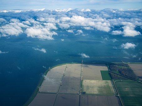 Provinciale verkiezingen: dit staat er op het spel voor Flevoland