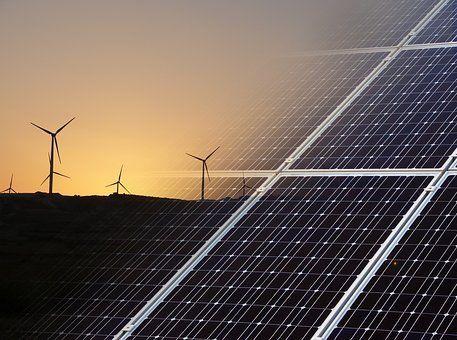 Kickoff bijeenkomst Energie Expertisecentrum Flevoland