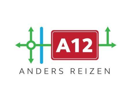 Betere bereikbaarheid door Anders Reizen op A12