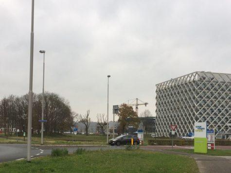 Onderzoekinstituut IMEC komt naar Wageningen en Nijmegen