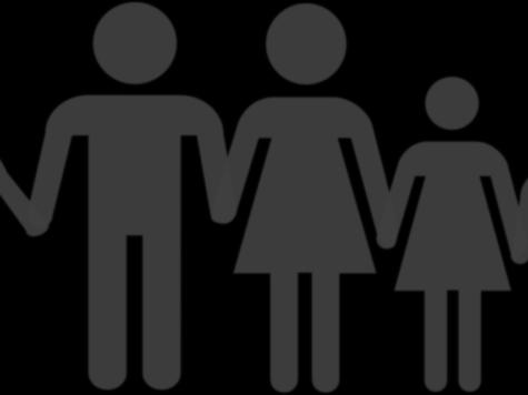 Provincie Overijssel ondersteunt jonge ondernemers bij overname familiebedrijf
