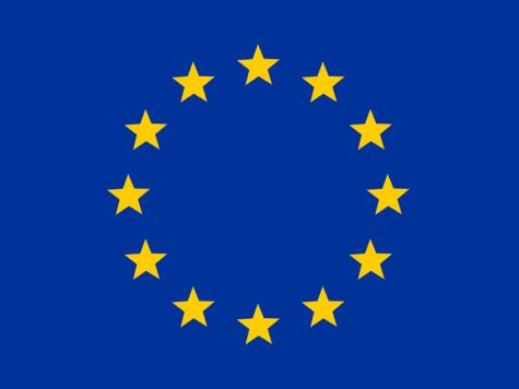 Europese bijdrage voor slimme CO2-reductie in Oost Nederland