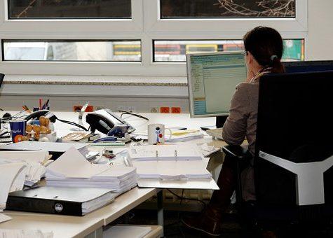 Veel extra banen voor arbeidsbeperkten in Flevoland