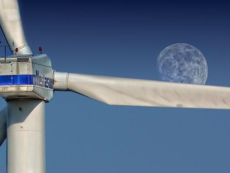 SAVE THE DATE! Inspiratiesessie Energietransitie & Arbeidsmarktbeleid