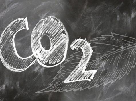 Regeling slimme CO2-reductie voor projecten in Gelderland en Overijssel