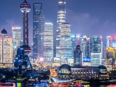 'Zaken doen met Azië' – bijeenkomst woensdag 8 mei
