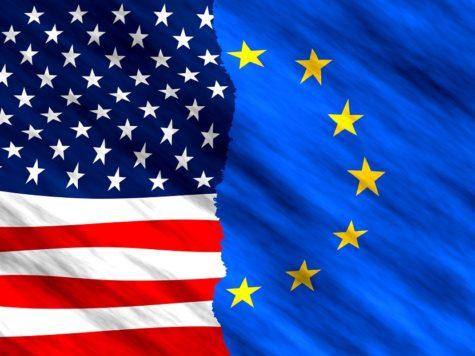 GES biedt kansen voor versterking handelsrelatie met VS