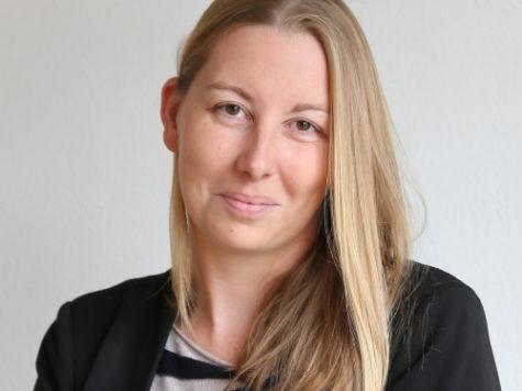 Nieuwe regiomanager VNO-NCW Rivierenland