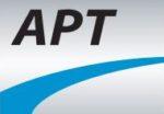 Bedrijfsbezoek Asfalt Productie Tiel (APT)