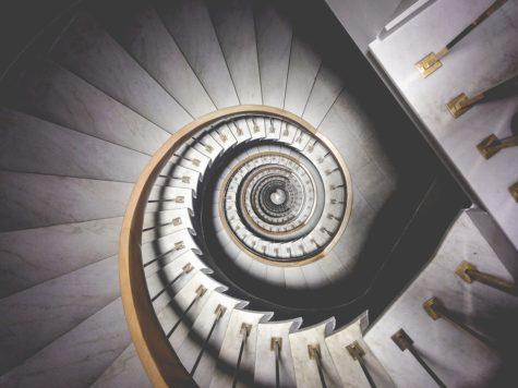 Uitnodiging: Circulaire economie: inspiratie met impact!