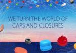 Bedrijfsbezoek Kornelis Caps en Closures