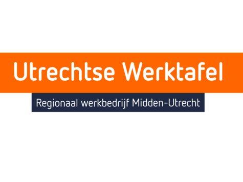 Utrechtse Werktafel helpt werkgevers bij het vervullen van vacatures