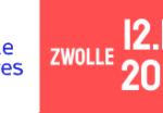 Regio Zwolle Congres 2019