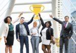 Businessevent Ondernemersprijzen Achterhoek