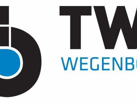GEANNULEERD- Bedrijfsbezoek Twentse Weg- en Waterbouw BV