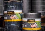 Bedrijfsbezoek Leadax