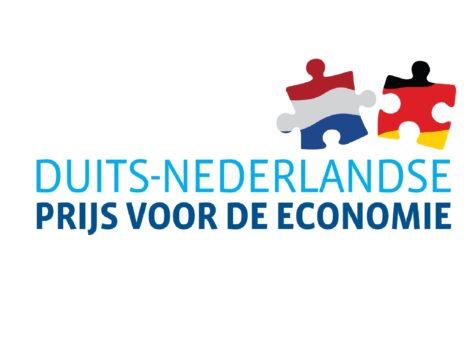 Duits-Nederlandse Prijs voor de Economie 2019